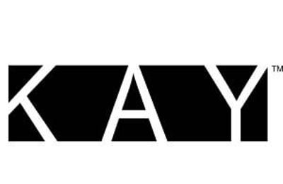 Kay Jewelers - Willow Grove, PA