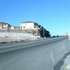Mesa Ridge Village Apts