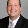 Edward Jones - Financial Advisor: Kyle D Lukowitz
