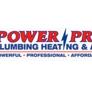 Power Pro Plumbing Heating & Air - Cerritos, CA