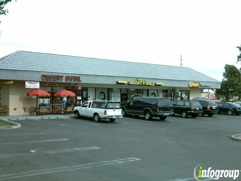 Other Quilt Shop 4271 W Thunderbird Rd Phoenix Az 85053 Yp