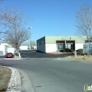Sun Com Tech - Albuquerque, NM