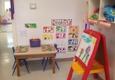 Explore N More Learning Center - Sulphur, LA