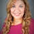 Rovena Maldonado Real Estate at Texas Premier Realty