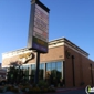 Torchy's Tacos - Dallas, TX