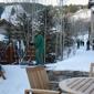 Trails End Lodge - Park City, UT