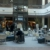 Westfield Mall - Sunrise