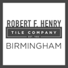 Robert F. Henry Tile Company
