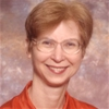 Eileen Marie Wayne