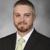Jerry Felks - COUNTRY Financial Representative