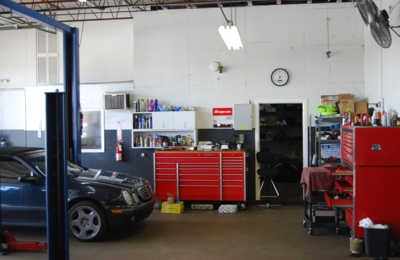 Auto Performance Shop >> Euro Auto Performance 299 E Oakland Park Blvd Oakland Park Fl