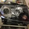 Schram Auto & Truck Parts