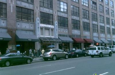Designtex - New York, NY