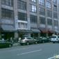 B J Magazines Inc - New York, NY