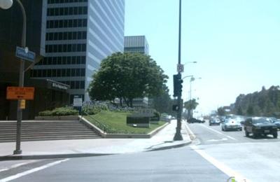 Valerie F. Horn & Associates - Los Angeles, CA