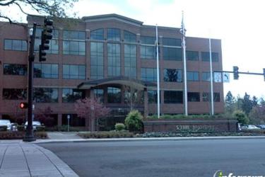 Jensen Investment Management, Inc.