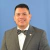 Javier E. Najera: Allstate Insurance