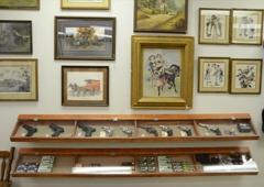 J & J Jewelry & Pawn - Shepherdsville, KY