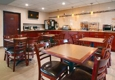 Best Western Sky Valley Inn - Monroe, WA
