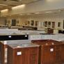 Pease Warehouse & Kitchen Showroom - Hamilton, OH