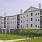 Wynfield Park Apartments - College Park, MD
