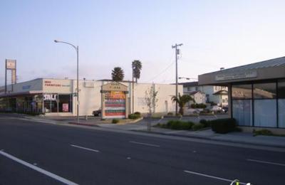 Vienna Pizzaria and Restaurant Inc - San Bruno, CA