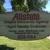 Allstate Insurance: April Hamby Crabtree