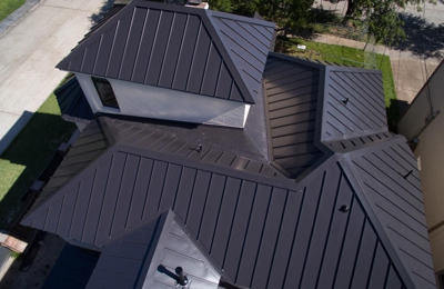 Fitz Roofing - Spring, TX