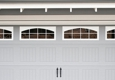 Garage Door Medics - Phoenix - Phoenix, AZ