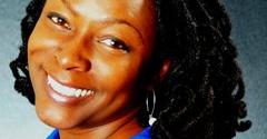 Farmers Insurance - Jannette Boykin - Atlanta, GA