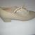 DFW Dance Shoes - CLOSED