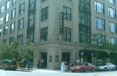 Tantus Wireless Solutions - Chicago, IL