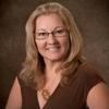 Allstate Insurance Agent: Helen Wade