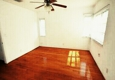 Above & Beyond Extreme Cleaning - Palm Bay, FL