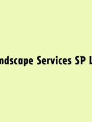 Landscape Services SP LLC