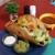 Paulina's Mexican Restaurant - CLOSED