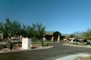 Arizona Protection Agency