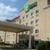 Holiday Inn Express Evansville - West