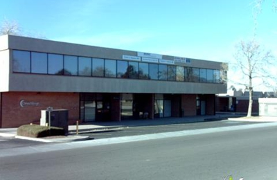 Vein Center Of New Mexico LLC - Albuquerque, NM