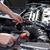 Coolum Auto Repair LLC