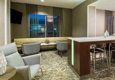 SpringHill Suites by Marriott Indianapolis Carmel - Carmel, IN