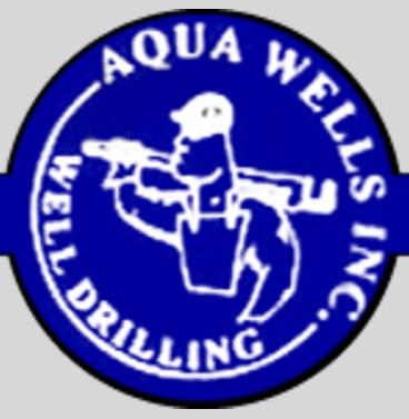 Aqua Wells Inc. Well Drilling & Pump Service 3100 State ...