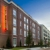 SpringHill Suites by Marriott Jackson Ridgeland/The Township at Colony Park