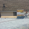 M M T general contractor