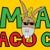 Dumas's Taco Co