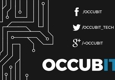 Occubit Technology Solution Managed IT & PC Repair - Mansfield, TX