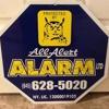 All Alert Alarm & Locksmiths