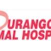 Durango Animal Hospital