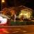 Christmas King Light Install Pros Dallas