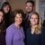 Beaumont Family Dentistry At Leestown